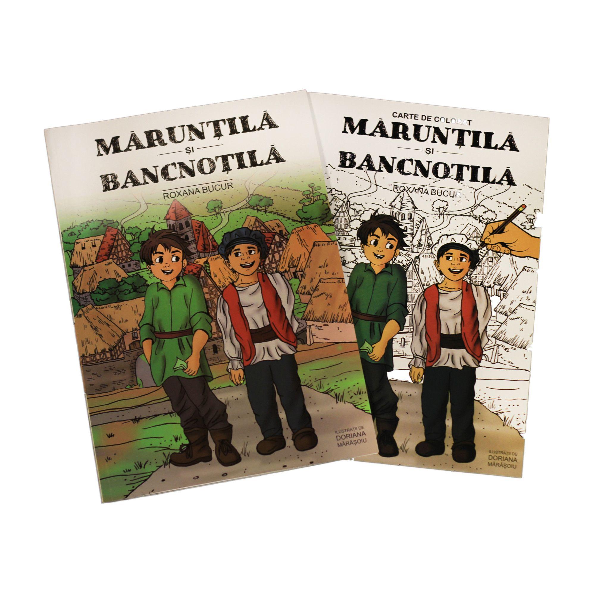 set-carte-carte-colorat-cadou-maruntila-si-bancn_183_1_1540548156